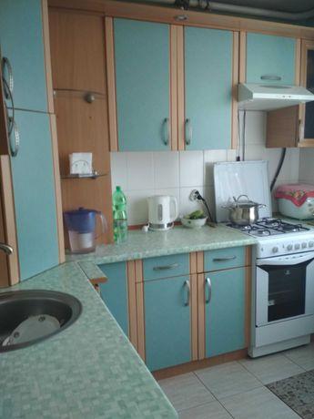 продам 3-кімнатну квартиру в Миргороді
