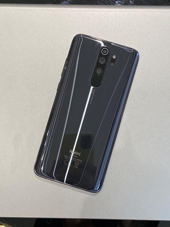 Редми нот 8 про  Xiaomi Redmi note 8 pro