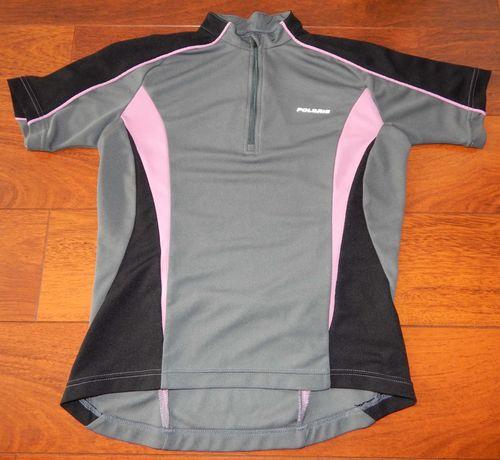 Koszulka na rower Polaris, roz. 40/42