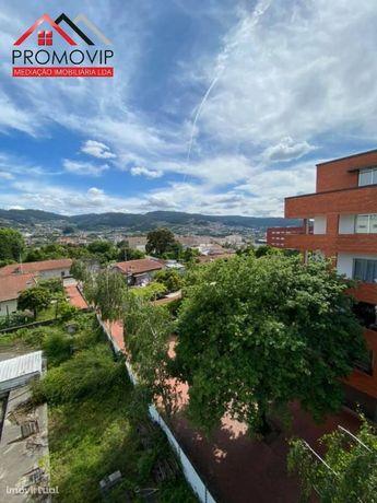 T3 Duplex - Novo - Vila Das Aves - Únicos Para Venda