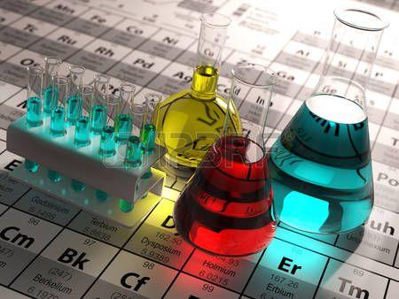 Репетитор химии, уроки онлайн