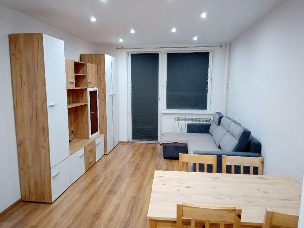 Mieszkanie do wynajęcia Ul. Barska 6