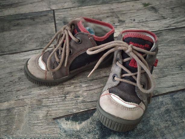 Детские ботинки SUPERFIT (размер -22)