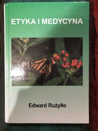 Etyka i medycyna