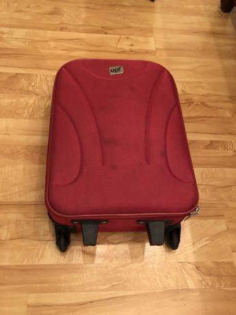 Продам два чемодана