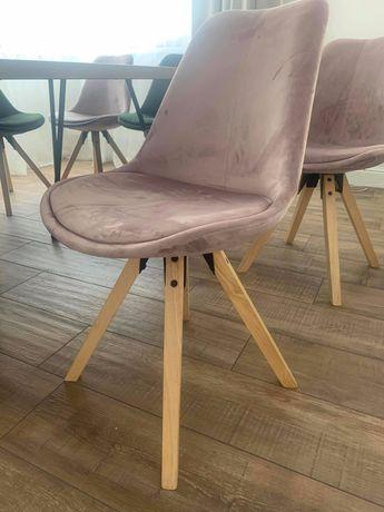 Krzesła Dima - zestaw lub na sztuki
