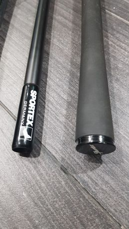 Карповое удилище Sportex Catapult Carp 13ft 3.75lb