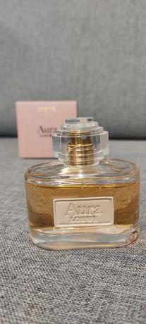 Loewe Aura в старом дизайне оригинал 40 мл