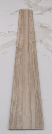 Versace Villa Ziricotte BEIGE 14.8x119.5
