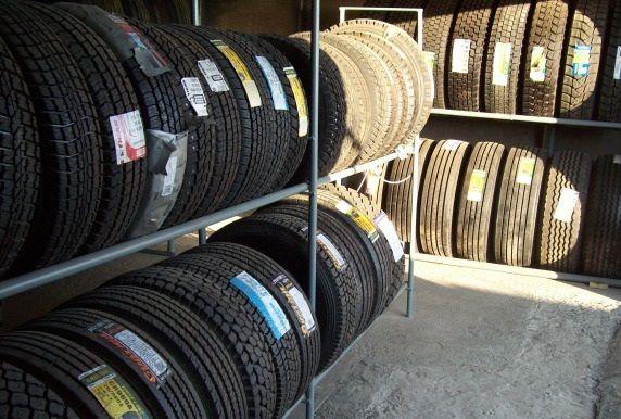 Шины грузовые 385/65 55, 315/60 70 80, 295/60 80, 275/7 R22.5 и другие