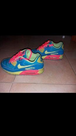 Sapatilha Nike