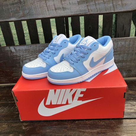 Кроссовки Nike Air Jordan Air