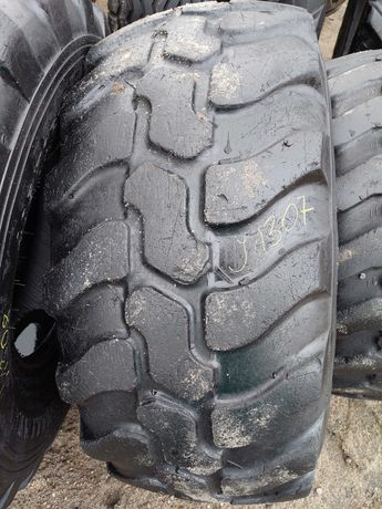 405/70R18 (15,5R18) Dunlop J1307
