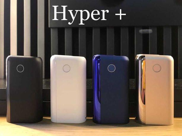 GLO hyper+ plus   Pro   Хайпер+ плюс   Про  ОПТ