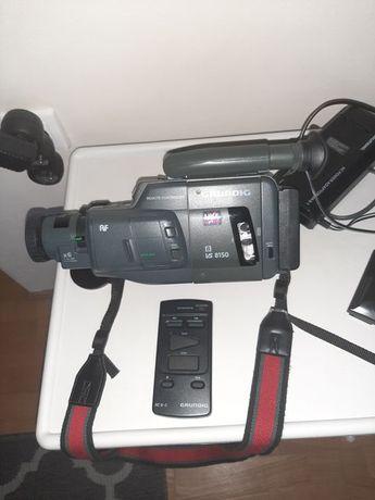 sprzedam kamerę Grundig