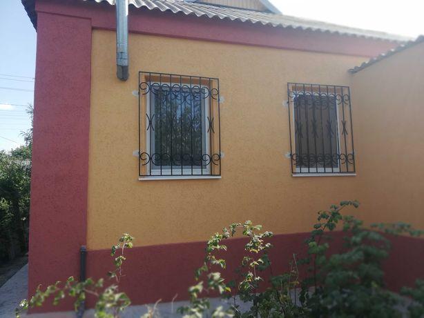 Фасадные работы короед барашек утепление
