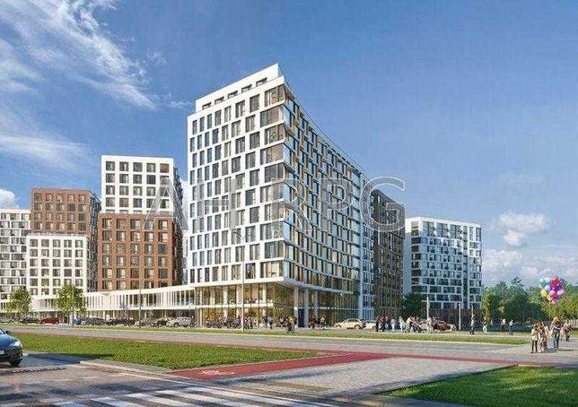 БЕЗ %Продается 2 к квартира по ул.Берковецкая 6, ЖК Lucky Land.