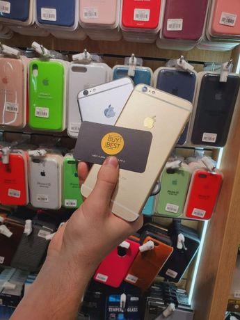 iPhone 6/7/8Plus (Чорна П'ятниця/Знижки/айфон/дешёвий/бу/телефон/бу)