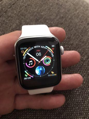 Zegarek smart ( z kolorowym ekranem dotykowym HD) ULTI D-32