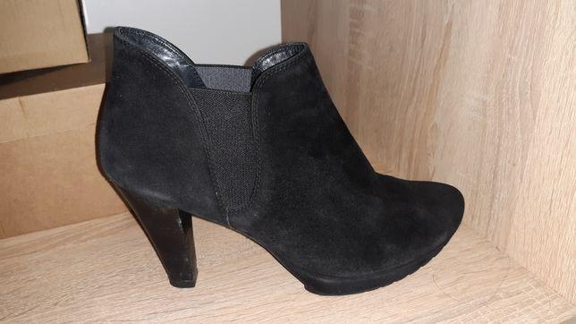 Ботинки сапоги сапожки туфли