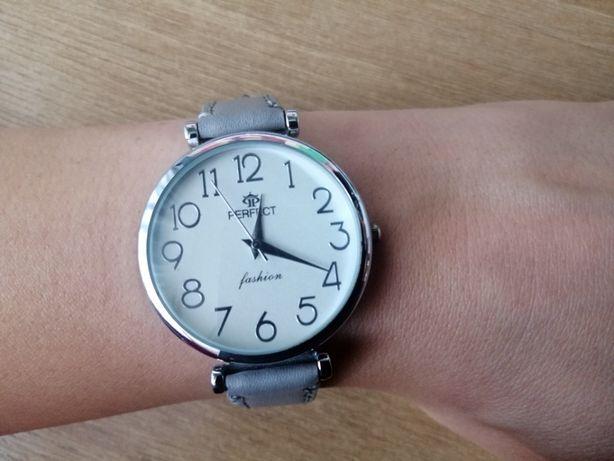 Zegarek damski PERFECT