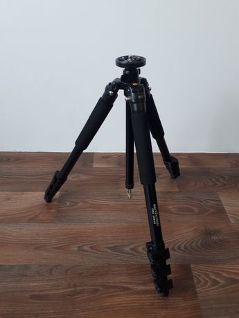 Statyw foto opticam pro 6604g