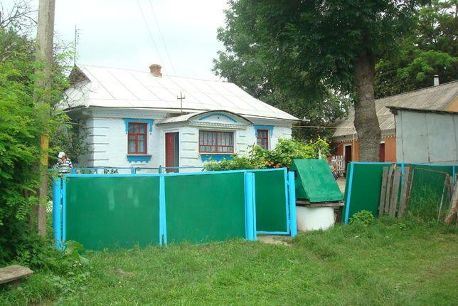 Продам будинок біля траси М-21 у зв'язку з переїздом ТЕРМІНОВО!!!