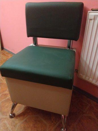 Продам кухонний стілець , лавку. Стілець лавка у магазин , в коридор .