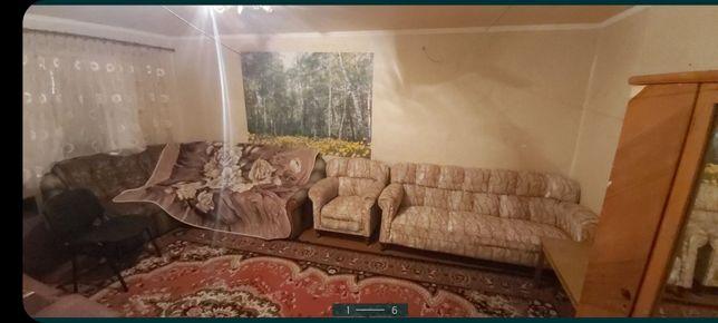 Сдам или продам 1 комнатную квартиру