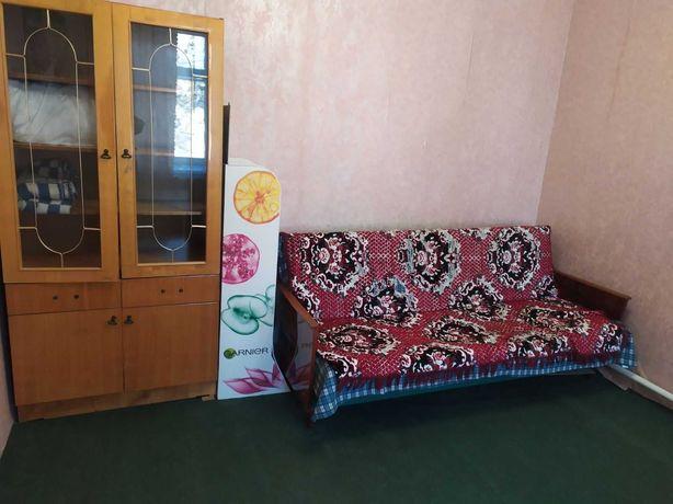 Аренда квартиры на Пушкинской