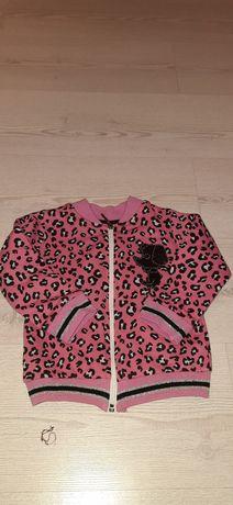 Nowa bluza rozmiar 1Y