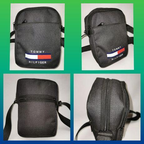 Продам Новую мужскую сумку