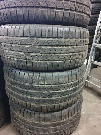 275/40x20 315/35x20 Pirelli Scorpio
