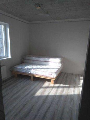 30 Жемчужина ! Просторная квартира, лучшая планировка 2 к квартиры.
