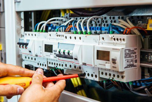 Elektryk, instalacje elektryczne - cały Śląsk