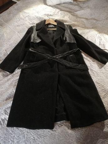 Płaszcz Simple, XXL, rozmiar 44