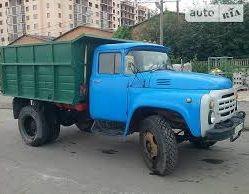 Вивіз(ДЕШЕВО) буд.сміття,меблів, у Львові та обл.є вантажники