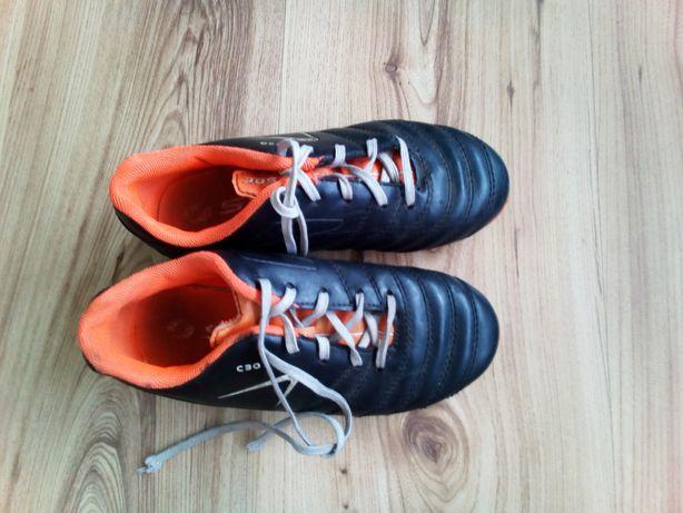 Korki w bardzo dobrym stanie, korki 30, buty sportowe 30, buty 30