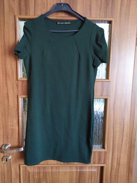 Sukienka Zara stan idealny