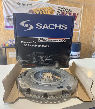 Prensa Sachs Performance VAG VP 1.9 Audi Seat Vw Skoda