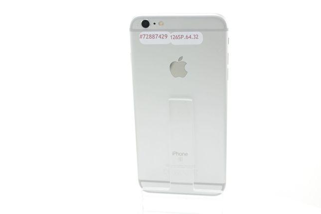 Apple iPhone 6s plus - 3 Anos de Garantia - Portes Grátis