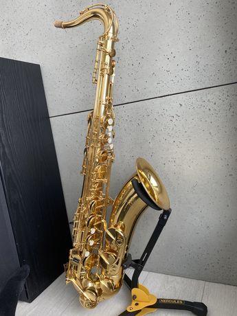 Saksofon Tenorowy Yamaha YTS 280