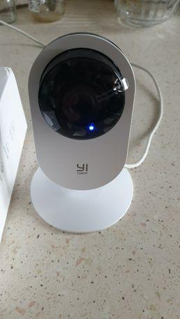 Kamera YI 1080p Monitoring Niania Xiaomi YIhome