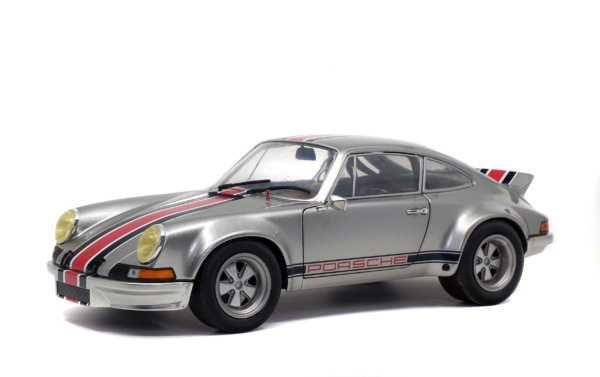 Miniatura 1:18 - Porsche 911 RSR Backdating Outlaw