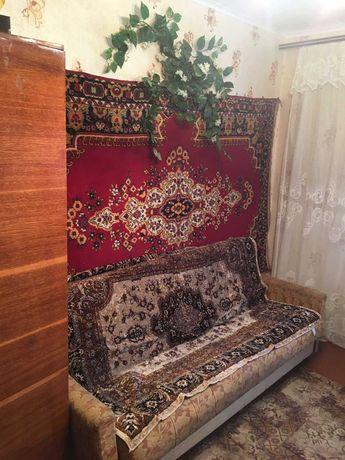 Сдам комнату в общежитии на Курской(Л. Украинки)