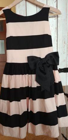 Sukienka Next, 146 cm