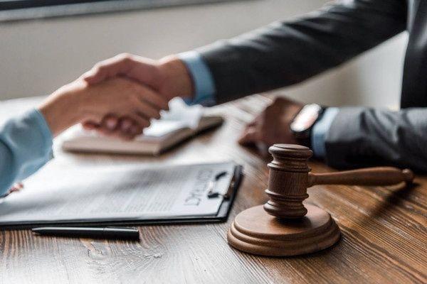 Предлагаю сотрудничество адвокатам