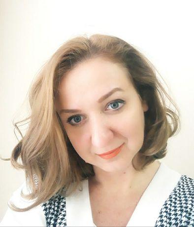 Психолог Белая Церковь и онлайн