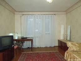 f Продам 2 комнатную квартиру Глушко-Таирова