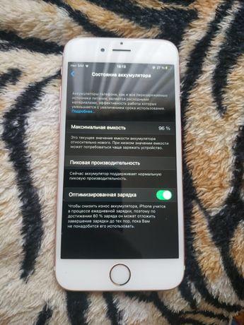 IPhone 6s, 32 гб